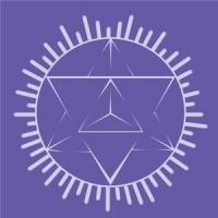 Web Rádio Misticismo
