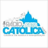 Rádio Nova Catolica Web