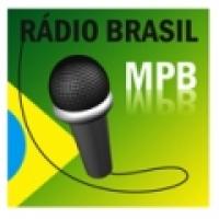 Rádio Brasil MPB