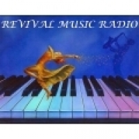 Revival Music Radio