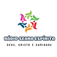 Rádio Seara Espírita
