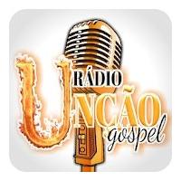 Rádio  Unção gospel