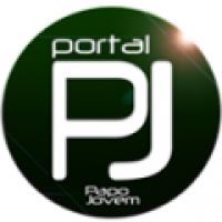 Rádio Portal Papo Jovem