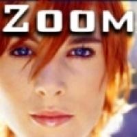 Zoom FM