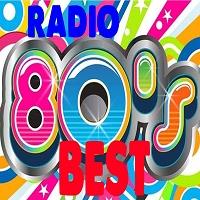 Radio 80´s Best 2