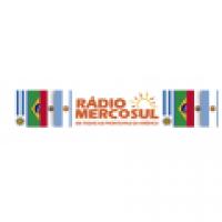 Rádio Mercosul