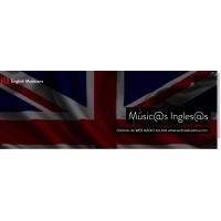 Música Inglesas