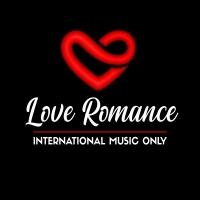 Rádio LOVE ROMANCE