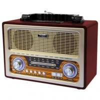 Web Radio Baluarte FM
