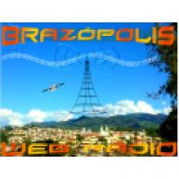 Web Rádio Brazópolis