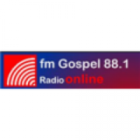 Rádio FM Gospel 88.1 - 88.1 FM