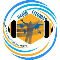 Rádio Vitoria FM