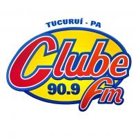 Rádio Clube FM - 90.9 FM