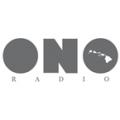 Radio oNo Radio