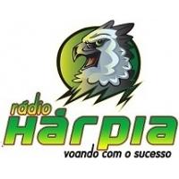 RADIO HARPIA WEB