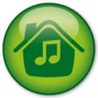 Rádio Jovem Pan - House