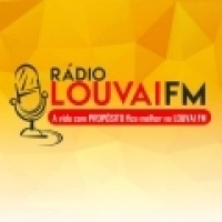Radio Louvai FM São José dos Campos / SP - Brasil