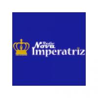 Rádio Nova Imperatriz AM - 950 AM