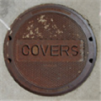 R�dio SomaFM: Covers