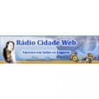 Cidade Web