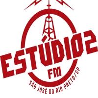 Rádio Estudio2 FM