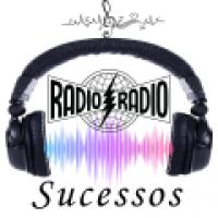 Radio Sucessos