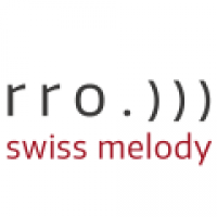 rro - Radio Swiss Melody