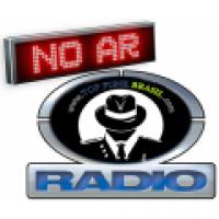 Rádio Top Funk Brasil