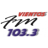 Radio FM Vientos - 103.3 FM