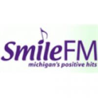 Rádio Smile 90.9 FM