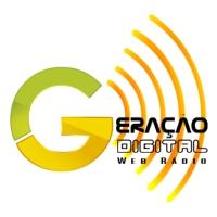 Geração Digital Web Rádio