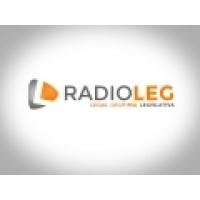 Rádio Leg