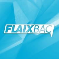 Radio Flaixbac - 106.1 FM