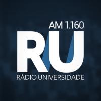 Rádio Universidade - 1160 AM