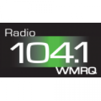 Radio Web 104