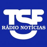 Radio TSF Lisboa - 89.5 FM