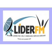 Rádio Lider 100.5 FM