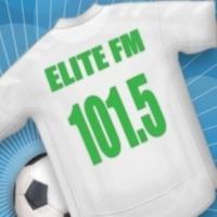 LRT809 Elite FM 101.5 FM