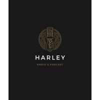 Radio Harley