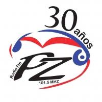 Fm Pz 101.5 FM