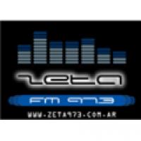 Zeta Balcarce 97.3 FM
