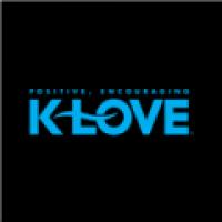 K-LOVE Radio KLVS 107.3 FM