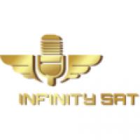 Infinity FM