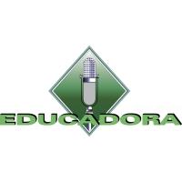 Educadora 630 AM