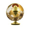 Logo Cabaretnetradio