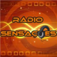 Radio Sensações