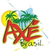 Rádio Axé Brasil