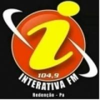 Rádio Interativa Redex FM
