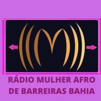 Radio Mulher Afro de Barreiras
