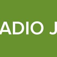 Radio JP